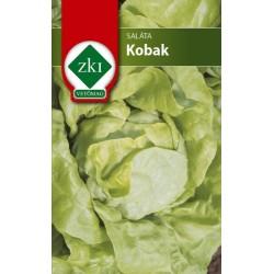 Saláta Kobak 3 gr