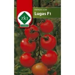 Paradicsom Lugas F1 0,5 gr