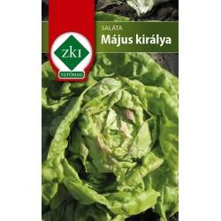 Saláta Május királya 3 gr