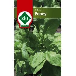 Spenót Popey 5 gr