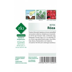 Retek Róza 5 gr
