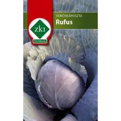 Káposzta Rufus 2 gr
