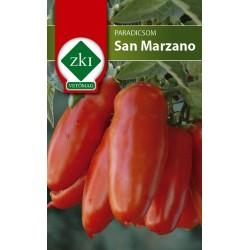 Paradicsom San Marzano 1 gr