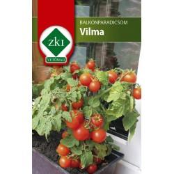 Paradicsom Vilma Balkon 0,5 gr