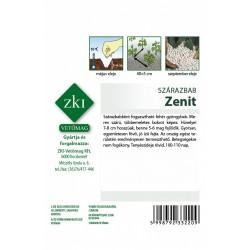 Bab Zenit 100 gr (szárazbab)