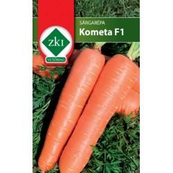 Sárgarépa Kometa F1 3 gr