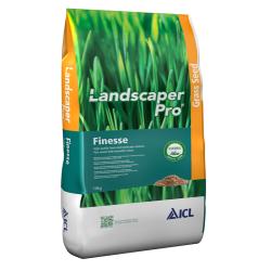 Landscaper Pro - Finesse, díszgyep 5kg