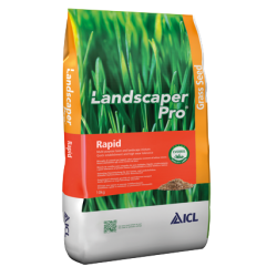 Landscaper Pro - Rapid, regeneráló fűmag 5kg
