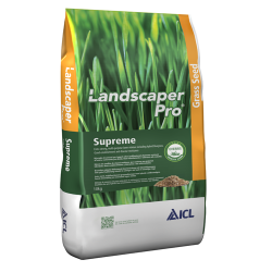Landscaper Pro - Supreme, sport/park-gyep 5kg
