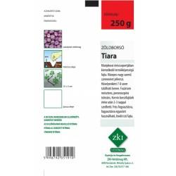 Borsó vetőmag Tiara