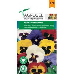 Árvácska színkeverék 0,25 gr Agrosel