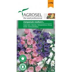 Bögrevirág 0,6 gr Agrosel