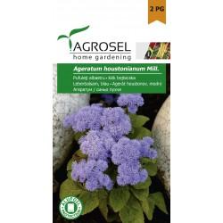 Kék bojtocska 1 gr Agrosel