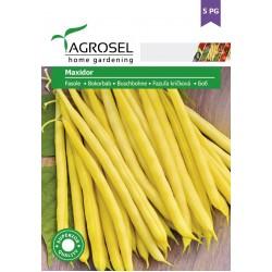 Bab Maxidor 50 gr Agrosel