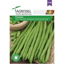 Bab Processor 50 gr Agrosel