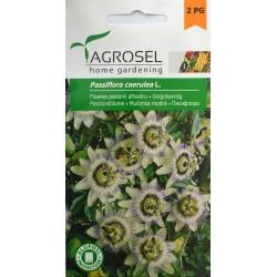 Golgotavirág 0,35 gr Agrosel