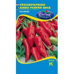 Fűszerpaprika Kalorez 0,5 gr