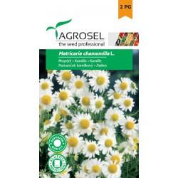 Kamilla 2 gr Agrosel