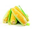 Kukoricák