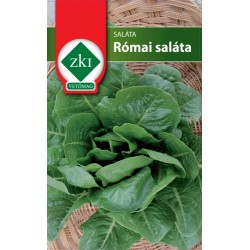 Római saláta 2 gr